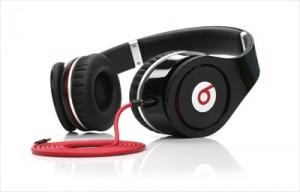 The art of buying headphones