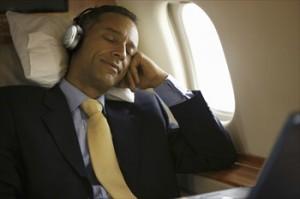 The lowdown on headphones