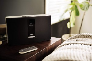 Bose builds a better mousetrap – SoundTouch versus Sonos