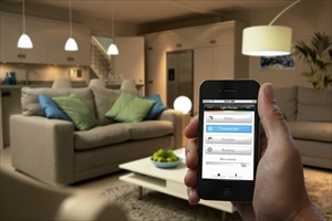 Smart lighting for dummies