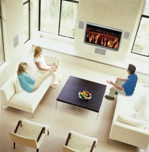 Why your TV isn't giving you its best