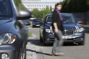 Towards zero pedestrian fatalities