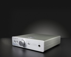 Why you need a good DAC