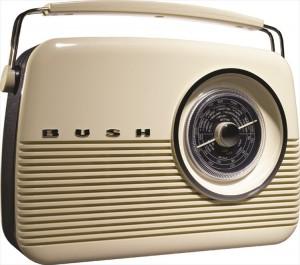 Ressurection radio