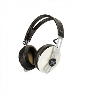 The world's finest noise cancelling headphones?