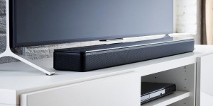 41 Bose SoundTouch 300 a