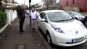 Electric vehicles: Another place where the Kiwis are murdering the Australians