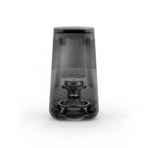 23 Bose Sound Link Revolve innards