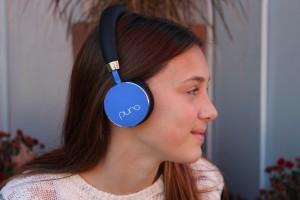 How smart kids get around volume-limited headphones