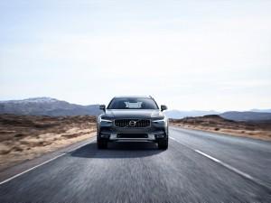 Volvo large 1