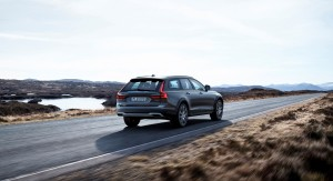 Volvo large 2
