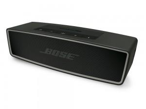 35 Bose SoundLink Mini b
