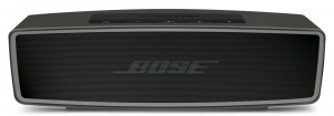 Bose SoundLink Mini a