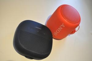 42 Bose SoundLink Micro a
