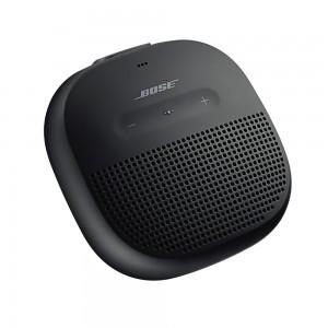 42 Bose SoundLink Micro b