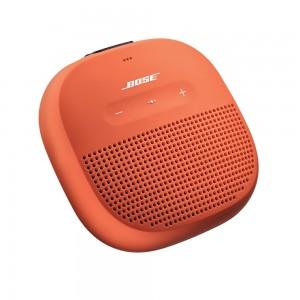 42 Bose SoundLink Micro c
