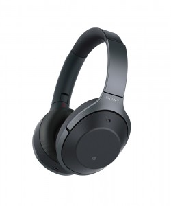 03 Sony WH1000XM2 a