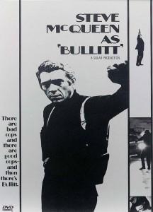 Bullitt b