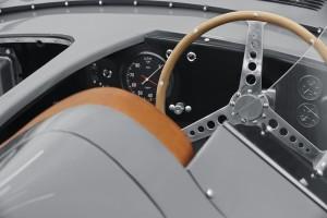 07a Jaguar D-type 2018 c