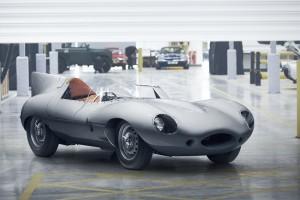 07a Jaguar D-type 2018 d