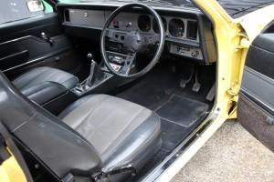 09 Holden LX Torana A9X 1977 a