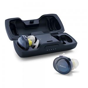 10 Bose Sound Sport b