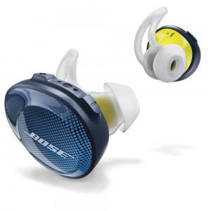10 Bose Sound Sport d