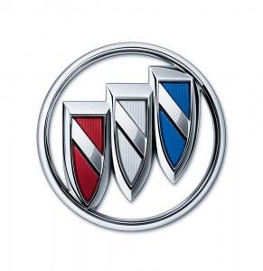 Buick Logo s