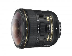 03 Nikon 8-15