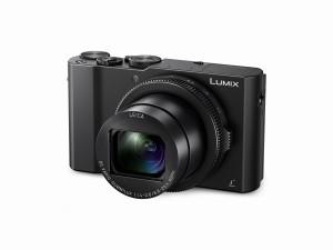 04 Panasonic Lumix DMCLX10 a