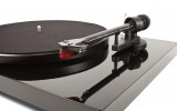 Want a great turntable system for $1000? First, revise your budget.