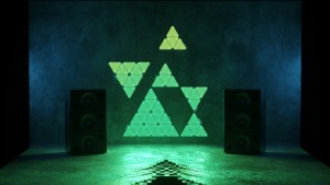 20 Nanoleaf rhythm e (2)