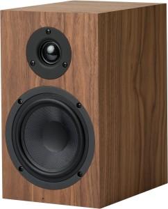23 Pro-Ject Speaker Box 5S2 a