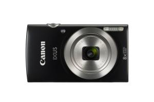 Canon IXUS 185 b