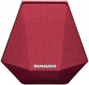 26 Dynaudio Music 1 c