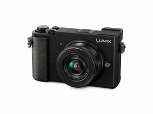 07 Panasonic Lumix GX9 b