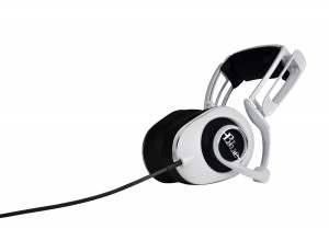 34 Blue headphones b