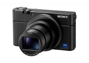 08 Sony RX100-6