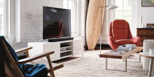 47 Soundbar for holidays b