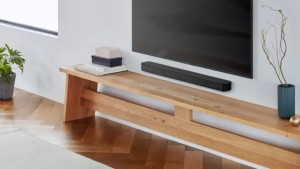 47 Soundbar for holidays c