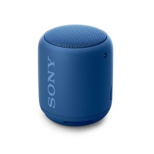 Sony SRSXB10b