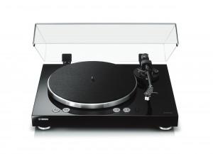 02 Yamaha Vinyl 500 d