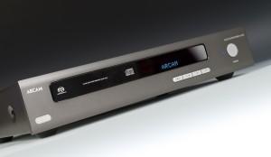 08 Arcam CDS50 a