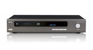 08 Arcam CDS50 c