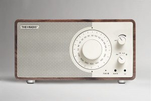 10 Plus DAB radio a