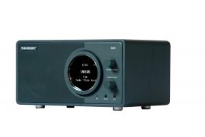 10 Plus DAB radio b