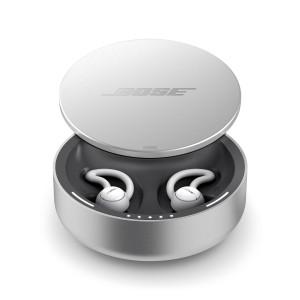 Bose Sleep buds b