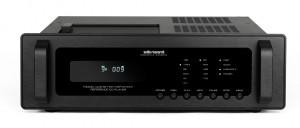18 Audio Research CD9SE d
