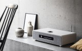 Ruark R5: One box with the lot.