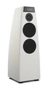 22 Meridian DSP5200SE d